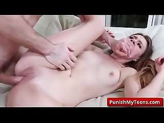 Submissived XXX Kinky Birthday Desires with Alex Blake video-03