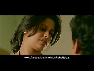 Desi aunty Bhabhi having sex with boy