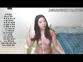 Hot Korean Video 77