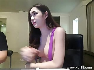 beautiful girl webcam