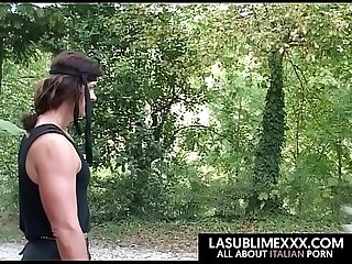 Film trombo rambo part 3 of 3