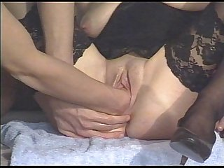 Juliareaves dirtymovie stoss mich geil scene 3 video 2 boobs masturbation hot pussylicking por