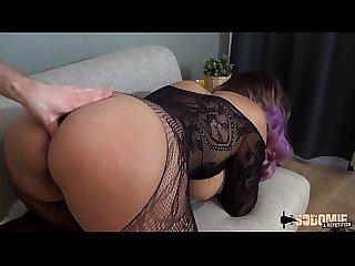 Beurette videos