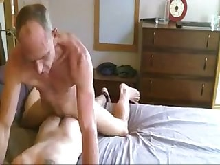 Dom dad fucks sub bitch boy www sluttygaycams com