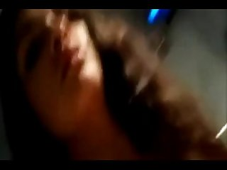 Beautiful indian girl homemade sex with boyfriend mp4