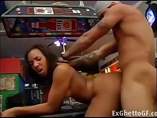 Roxy reynolds gets fucked more in ix tube pe hu