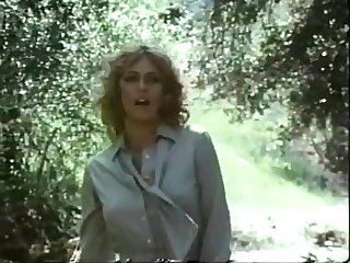Jacqueline lorians brooke fields debi diamond in vintage fuck clip