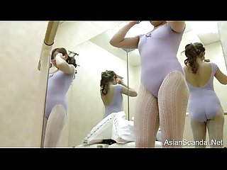 Beautiful naked girls in the dressing room 3 Watch more Full Videos www.liboggirls.net