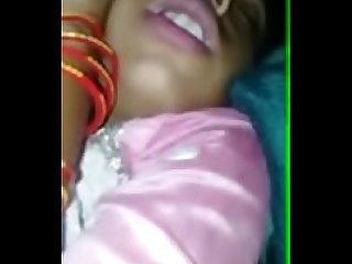 Desi sleeping sister didi aka brother making out sex