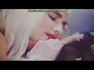 Cicciolina ilona staller guido sem Anna fraum in classic xxx video