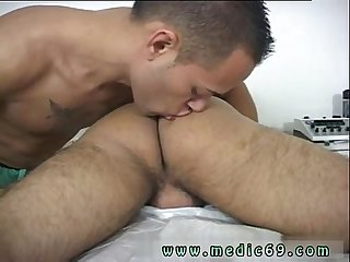Xxx men end men gay porn and chinese sex full length I didn't know