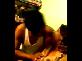 Hot bangla babe giving blowjob to boss 11 mins wid audio Desi squad