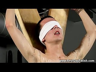 Teen ladyboy hitchhiker gay scene ultra sensitive cut cock