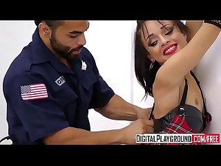 Xxx porn video repeat offender
