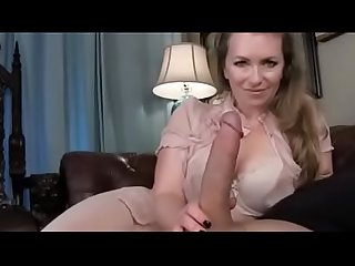 Xhamster com 8291343 mom ruined my cumshot