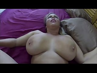 Stepmom & Stepson Affair 61 Mom I Always get what I Want new