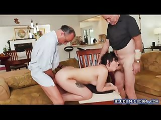 Two horny grandpas shares with sydney sky pussylity render mp4 lbrack 2 rsqb