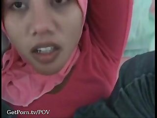 Sex arab muslim porn with mom sucks and fucks http www xibata com