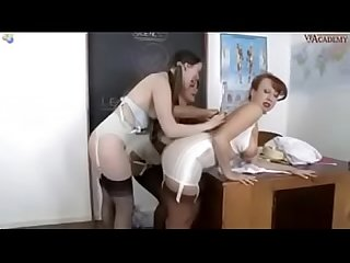 school fuck teacher and student