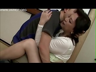 Mom loves son japanese love story 502 link openload goo gl ny5t7d