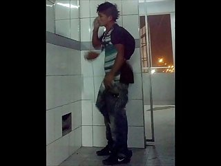 Spy cam en la ducha 3 gayspyblog com