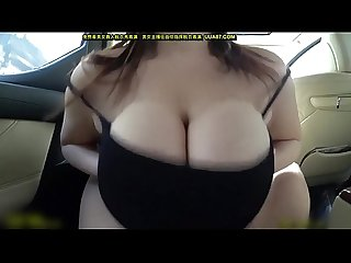 Cute Juicy Asians Compilation