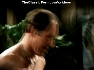Aunt pegs john holmes richard kennedy sharon york in classic sex Video