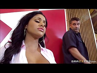 Secretaria Gostosa dando pro faxineiro video completo http ouo io zit6lm