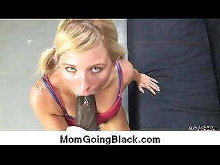 My mom go black interracial hardcore super porn
