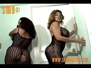 Lesbianas probando pene full video http cpmlink net pdgtaa