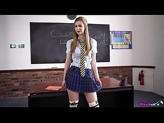 Sex stella cox in school watch full http corneey com waz5tj