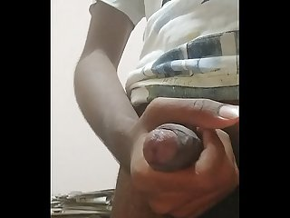 Indian sexy boy cuming i will be live here http://bit.do/vksexy