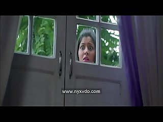 Desi indian lust full teacher part 2