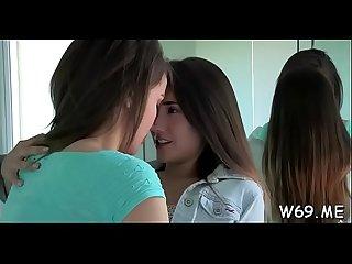 Cameras film sexy lesbo sex