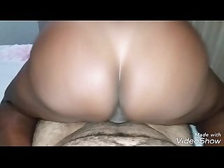 Casal safados 2017 amador video 38