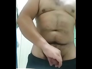 WhatsApp Video 2017-04-16 at 21.51.18