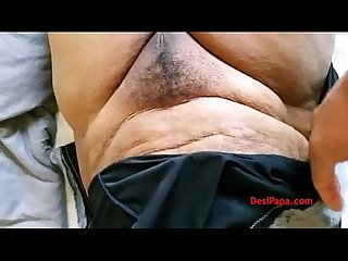 Mature indian saggy boobs desipapa com