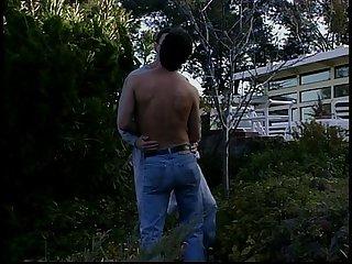 Vca gay take it like a man scene 2