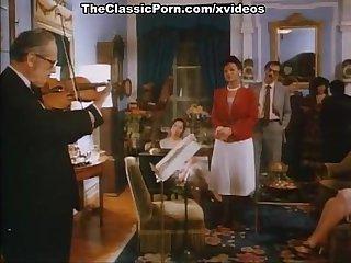 Gina gianetti jacqueline lorians jillian nichols in classic xxx clip