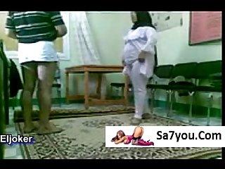 Sex algerie