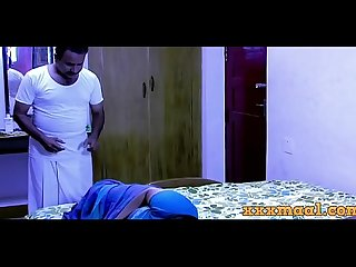 Xxxmaal com chuby Mallu anty Romance with made
