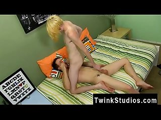 Gay ass Twinks porn movietures kenny monroe has the sweetest candy comma