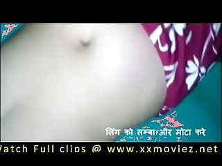 Indian sexy bhabhi Desi indian bhai sex