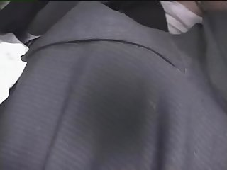 Asian japanese excellent reverse chikan on bus pt2 on hdmilfcam com
