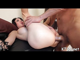 Merciless fuck for a excited lady-boy