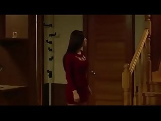 Korean sex scene beautiful korean girl han ga hee 5 full https goo gl 7uorqg
