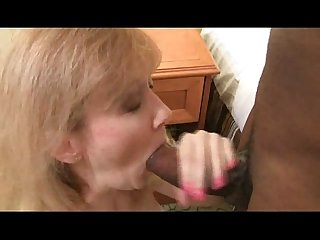 Hotwife dee slut for big black cock