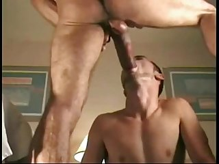 Max delong suck fuck xvideoscom