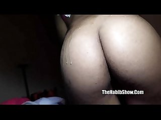 19 yr ms freak nasty teen dick swallower oral freak