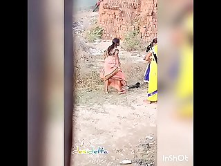 manisha bhabhi pissing hidden cam